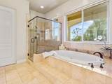 2156 Outrigger Drive - Photo 16