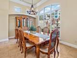 2156 Outrigger Drive - Photo 17