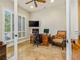2156 Outrigger Drive - Photo 18