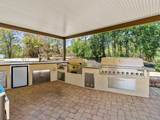 2156 Outrigger Drive - Photo 22