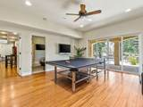 2156 Outrigger Drive - Photo 28