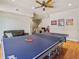 2156 Outrigger Drive - Photo 29