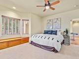 2156 Outrigger Drive - Photo 30