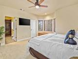 2156 Outrigger Drive - Photo 31