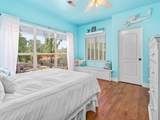2156 Outrigger Drive - Photo 39