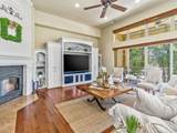 2156 Outrigger Drive - Photo 4