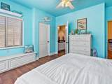 2156 Outrigger Drive - Photo 40