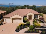 2156 Outrigger Drive - Photo 42