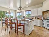 2156 Outrigger Drive - Photo 5