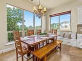 2156 Outrigger Drive - Photo 7