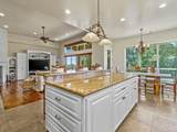 2156 Outrigger Drive - Photo 9