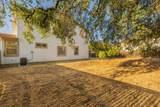 405 Foskett Ranch Court - Photo 45
