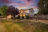 405 Foskett Ranch Court - Photo 48
