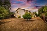 405 Foskett Ranch Court - Photo 6