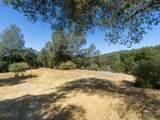 0 Rancho Montes Drive - Photo 1