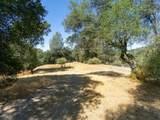 0 Rancho Montes Drive - Photo 2