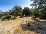 0 Rancho Montes Drive - Photo 4