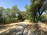 0 Rancho Montes Drive - Photo 5