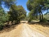 0 Rancho Montes Drive - Photo 6