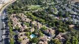 7825 Tuscany Drive - Photo 28