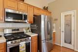 4331 Mulberry Court - Photo 19