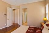 4331 Mulberry Court - Photo 25