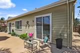 4331 Mulberry Court - Photo 46
