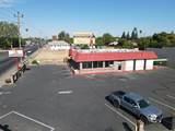 4591 Fruitridge Road - Photo 5