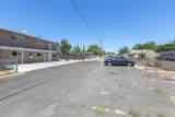 1141 Grand Avenue - Photo 22