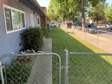 340 Semple Street - Photo 3