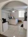 2830 32nd Ave - Photo 1