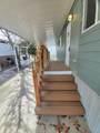 6219 Lurline Avenue - Photo 5