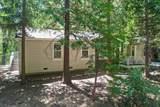12255 Pawnee Trail - Photo 8