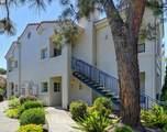 407 Beachcomber Drive - Photo 1