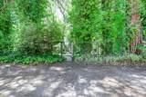 920 Springett Lane - Photo 35