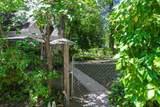 920 Springett Lane - Photo 38
