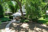 920 Springett Lane - Photo 40