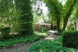 920 Springett Lane - Photo 44