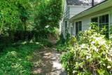 920 Springett Lane - Photo 48