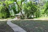 920 Springett Lane - Photo 55