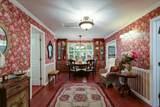 920 Springett Lane - Photo 6