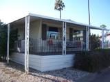 8181 Folsom Boulevard - Photo 1