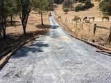 0 Cherry Acres Road - Photo 1