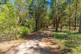 16281 Peyus Road - Photo 2
