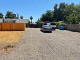 2759 California Street - Photo 4
