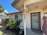 2759 California Street - Photo 41