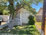 2759 California Street - Photo 58