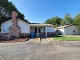 2370 Elmer Avenue - Photo 3