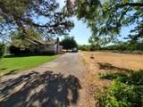2370 Elmer Avenue - Photo 5