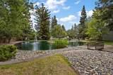 5226 Lake Knoll Lane - Photo 1
